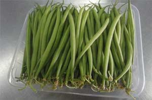 french-beans-300